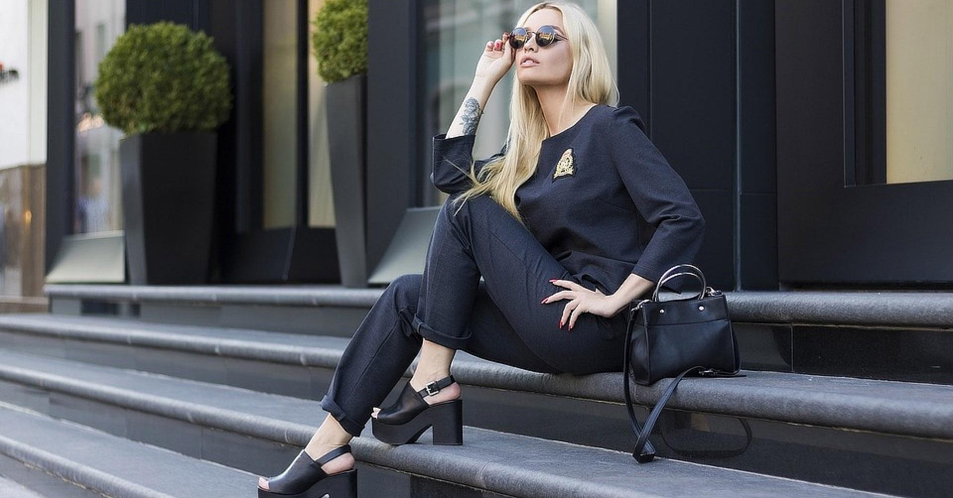 Ընտրեք ձեր հրեշտակին և հաղորդագրություն ստացեք