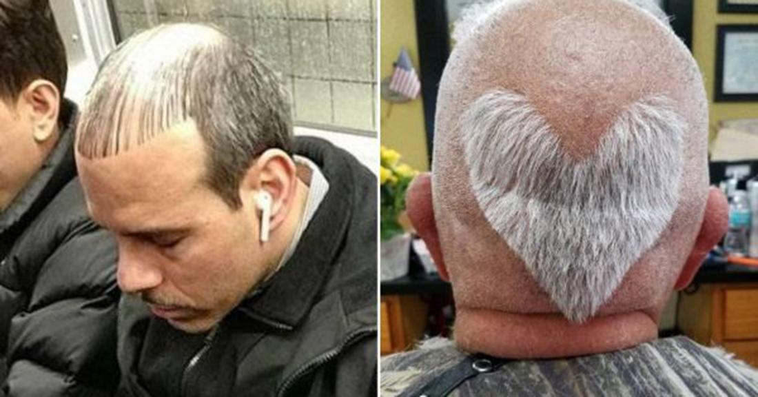 3 ամենախելացի կանայք՝ ըստ կենդանակերպի նշանների․ ահա թե ովքեր են նրանք
