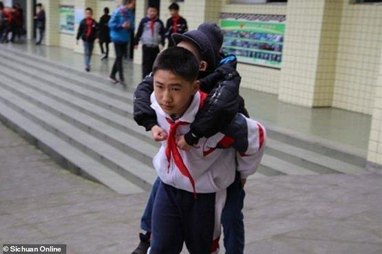 Քանի բաժակ սուրճ է կարելի խմել օրական. գիտնականների սենսացիոն ենթադրությունը