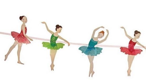 Ասպիրինով դեմքի դիմակների 7 բաղադրատոմս